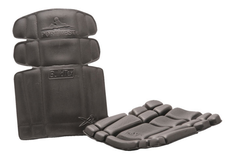 Picture of Portwest Knee Pads S156