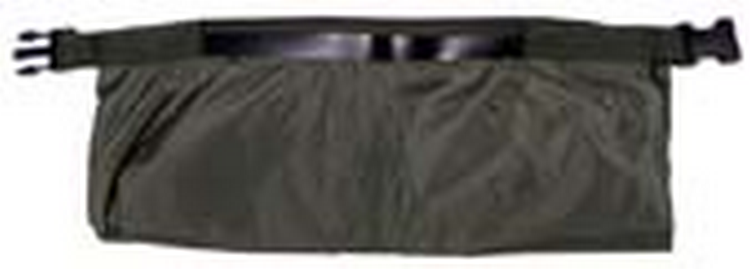 Picture of Duffle Bag 30525B