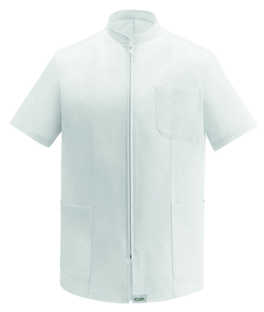 Picture of Casacca Claudio MM / White