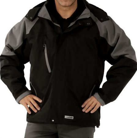 Picture of Clay Jacket 3610