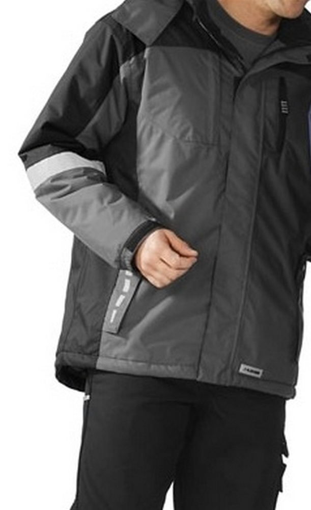 Picture of Effect Jacket 3606