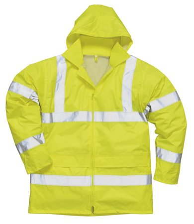 Picture of Jacket H440