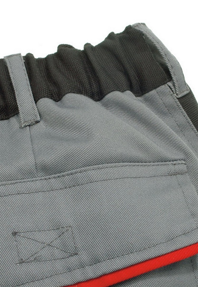 Picture of Highline Trousers 2320