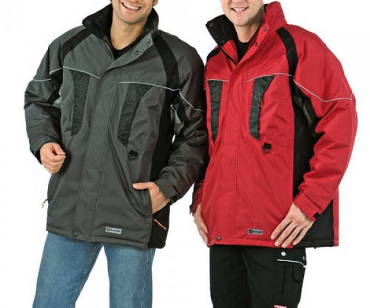 Picture of Space Parka 3350