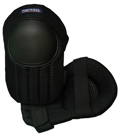 Picture of Portwest Knee Pads KP20