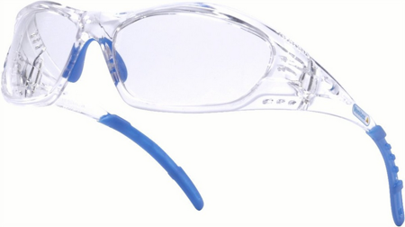 Picture of Glasses BREEZE CLEAR