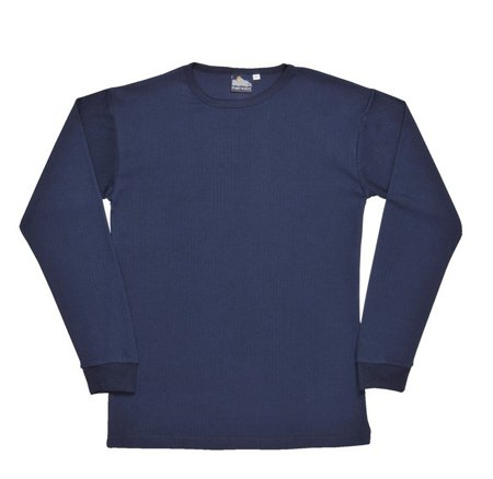 Picture of Thermal T-Shirt B123