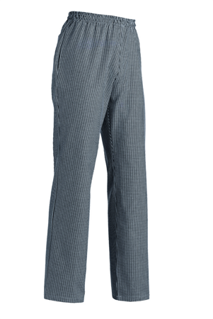 Picture of Chef Trousers BIGPANT Plus Sizes