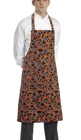 Picture of Bip Apron Lobster