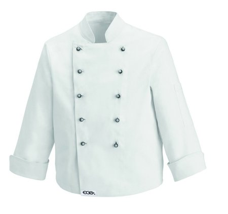 Picture of Kids Chef Jacket KID