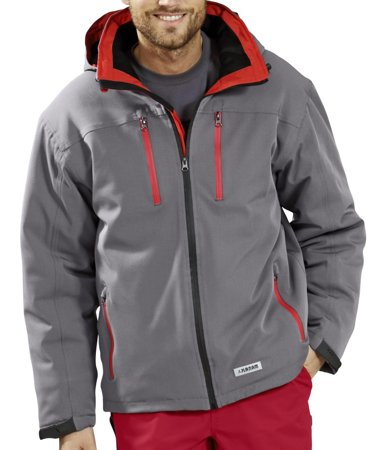 Picture of Drift Jacket 3621