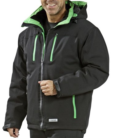 Picture of Drift Jacket 3620