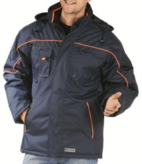 Picture of Piper Jacket 3536