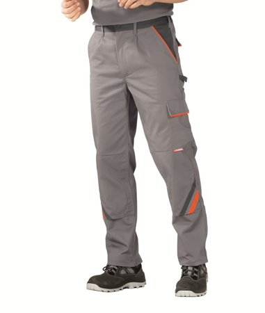 Picture of Visline Trousers 2420