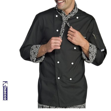 Picture of Chef Jacket Giacca Cuoco 059291