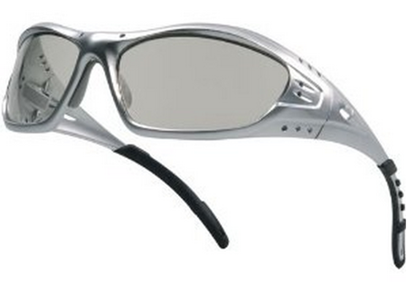 Picture of Glasses BREEZE GOLD MIRROR