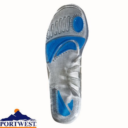 Picture of Insole FC90 Portwest