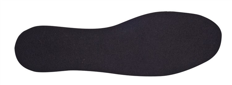 Picture of Insole FC88 Portwest