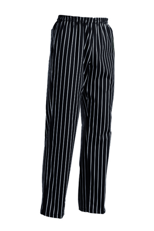 Picture of Chef Trousers Coulisse America