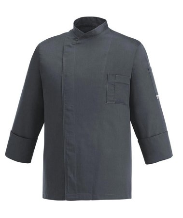 Picture of Chef Jacket Convoy Cheap
