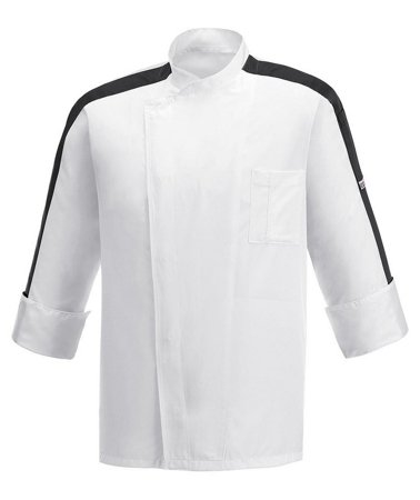 Picture of Σακάκι Chef Black Ribbon