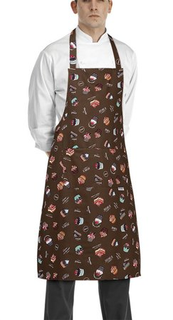 Picture of Bip Apron Sweets