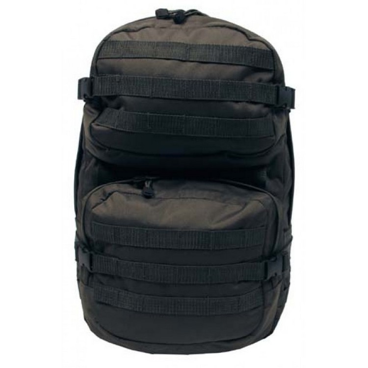 Picture of Backback 30343B Assault II Khaki