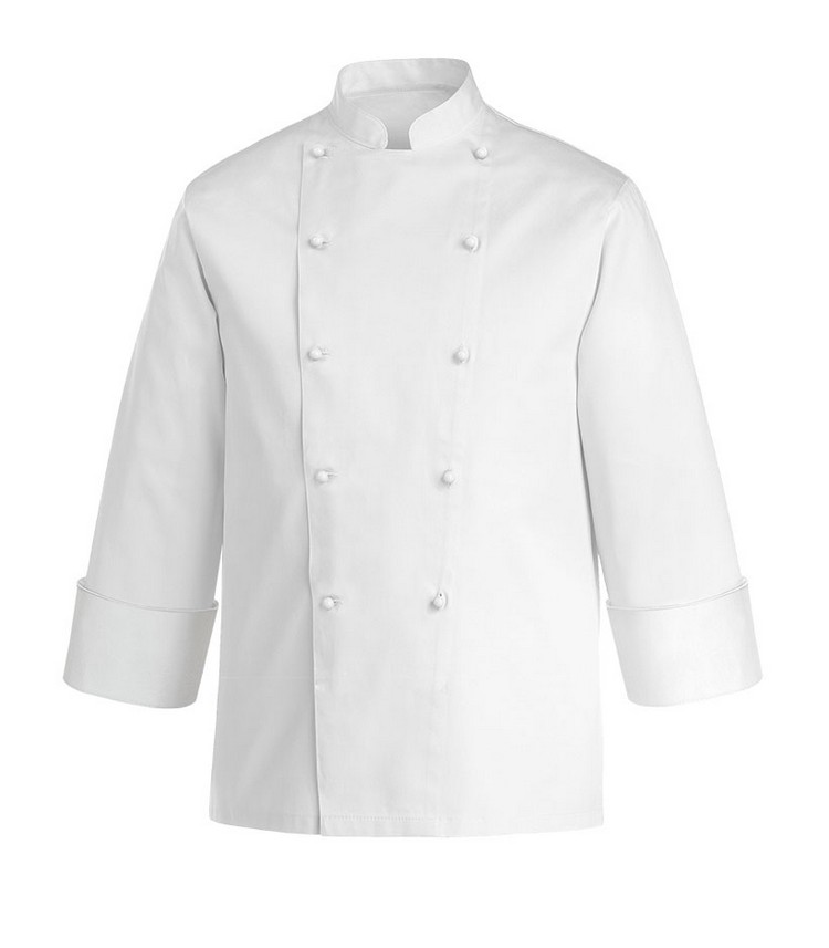 Picture of Chef Jacket School Jacket