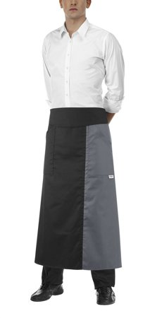 Picture of Waist Apron Double Cinder