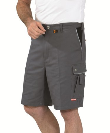 Picture of Shorts Canvas 320 - 2173