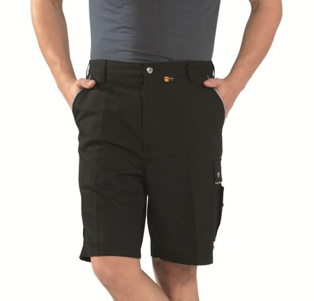 Picture of Shorts Canvas 320 - 2174
