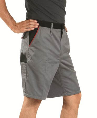 Picture of Shorts Highline 2372