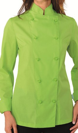 Picture of Chef Jacket Giacca Lady Extra Light 057536