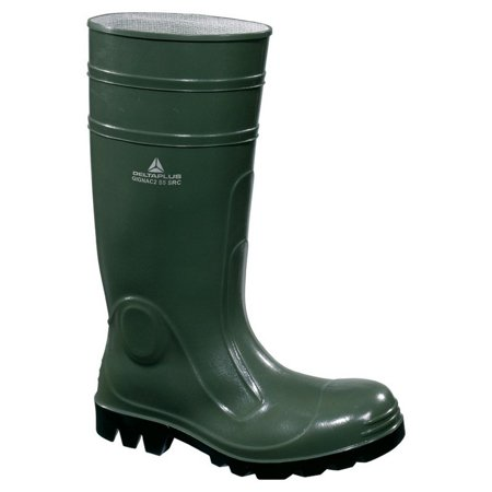 Picture of Safety Boot GIGNAC2 S5 SRC