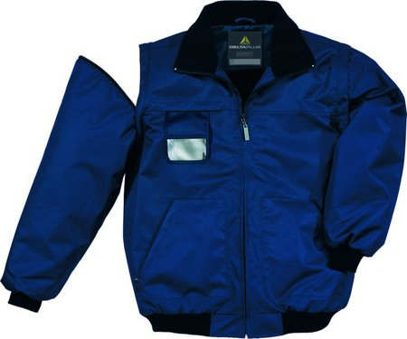 Picture of Reno Navy Blue