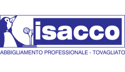Picture for manufacturer ISACCO