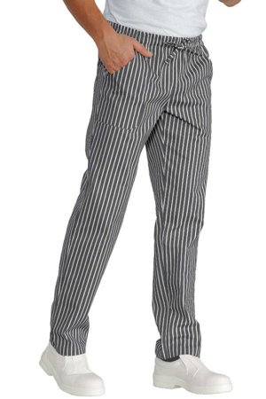 Picture of Chef Trousers Pantalaccio 044512