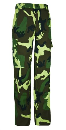 Picture of Trousers EM224