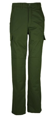 Picture of Trousers EM230