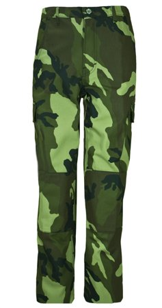 Picture of Trousers EM234