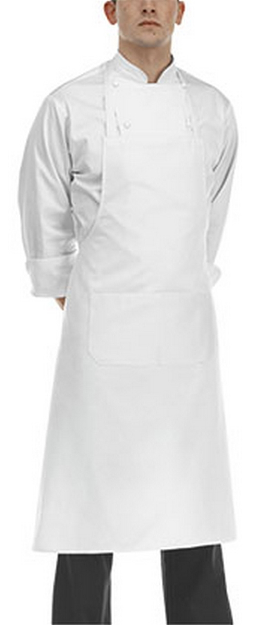 Picture of Economic chef set for students