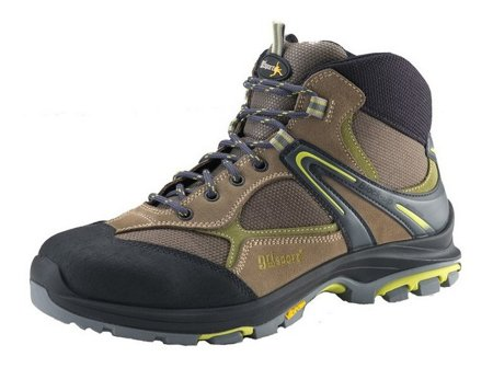 Picture of Safety Boot Adria S3 SRC