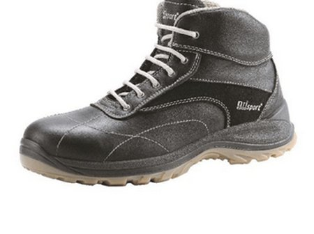 Picture of Safety Boot Pantelleria S3 Non-Metalic
