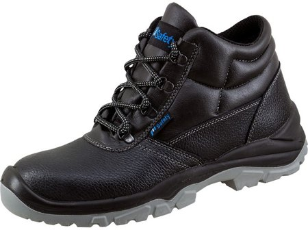 Picture of Safety Boot Safety Lennart S3