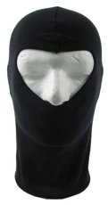 Picture of Balaclava 10902