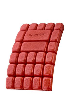 Picture of KneeTek kneecaps MultiPAD 60200