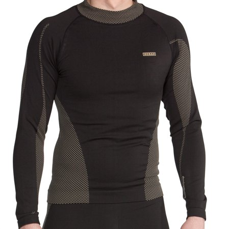 Picture of Thermal T-Shirt Bamboo 7091