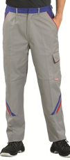 Picture of Highline Trousers 2323