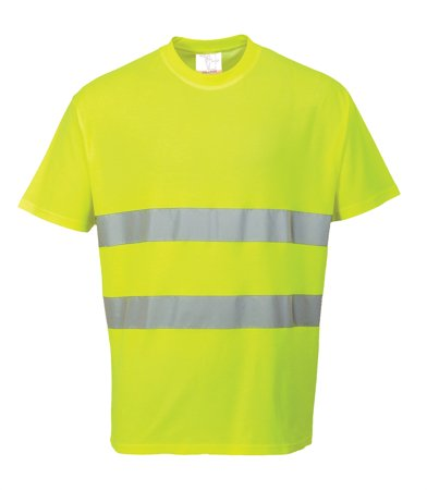 Picture of High Visibility T-Shirt S172