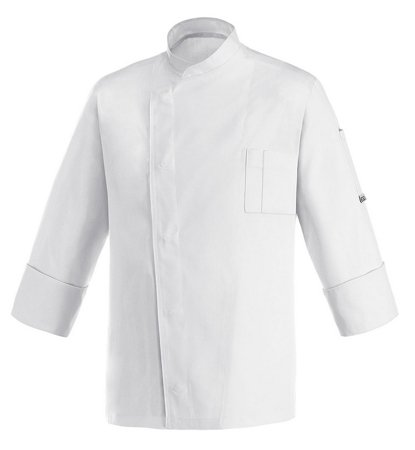 Picture of Σακάκι Chef White Cheap